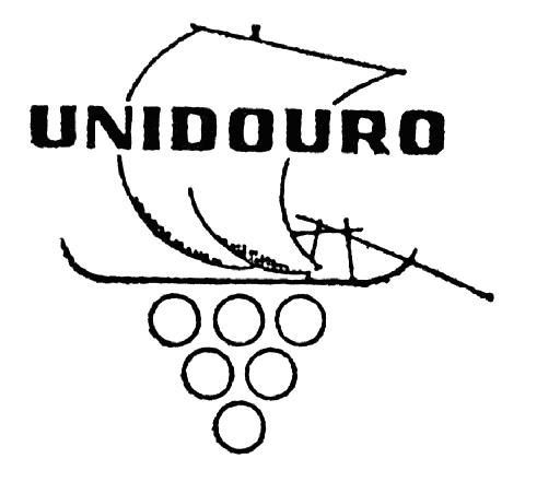 União das Adegas Cooperativas da Região Demarcada do Douro
