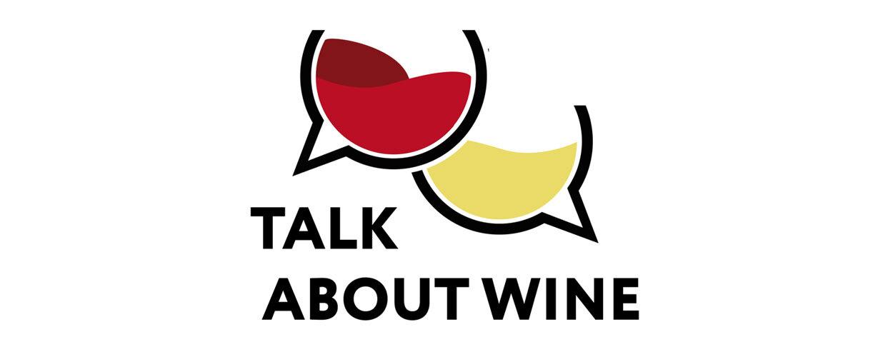 TALK ABOUT WINE