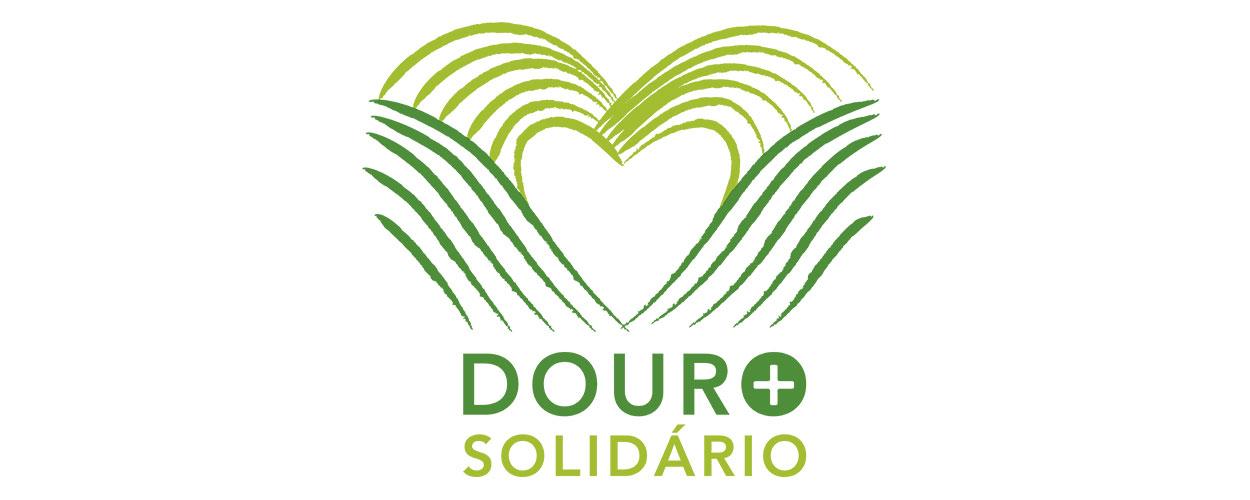 DOURO + SOLIDÁRIO